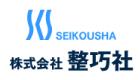 CTP刷版、アナログ刷版は埼玉県の株式会社整巧社まで。